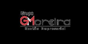logo consultoria GMoreira