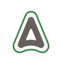 Adama Alvo